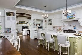 kitchen ceiling design ideas tray ceiling design ideas