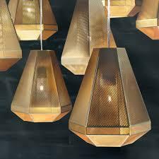 cell tall pendant pendant lighting