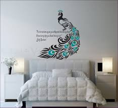 bedroom wall graphics childrens wall art stickers gold wall bedroom wall graphics childrens wall art stickers gold wall decals cloud wall stickers black wall