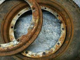 100 haynes repair manual reliant robin ralph nader