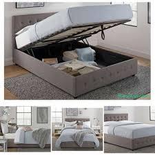 overstock girls bedding bedding bedroom grey tufted upholstered frame overstock beds and