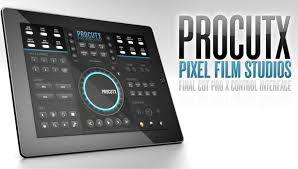 final cut pro yosemite cracked procutx ipad controller for final cut pro x free right now