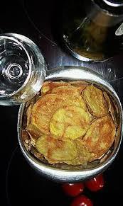 cuisiner des l馮umes sans mati鑽e grasse les meilleures recettes de légumes sans matière grasse
