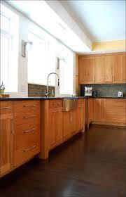 kitchen kitchen door handles bronze cabinet pulls and knobs cup