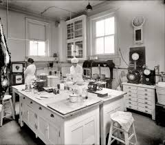 1920s kitchen shorpy historic picture archive washington circa 1920 home
