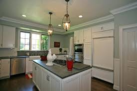 kitchen cabinet moulding ideas kitchen crown molding designs cabinet ideas styles subscribed me