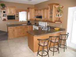 cheap diy kitchen cabinet doors cabinets toronto refurbished
