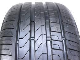 lexus gs300 vs mercedes e320 used pirelli cinturato p7 245 40r18 93y 1 tire for sale 500349
