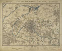 Map Paris France by 44 Best Maps Paris History Images On Pinterest Antique Maps