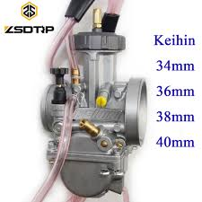 keihin carbs reviews online shopping keihin carbs reviews on