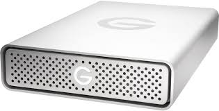black friday external hard drive sale recommended external hard drives for photo video and audio