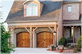 Dallas Overhead Door Custom Cedar Wood Garage Doors Dallas Fort Worthlonestar