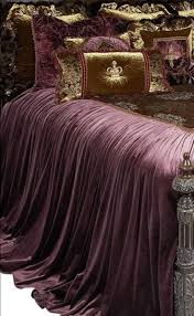 bedding set unique black and cream luxury bedding stunning