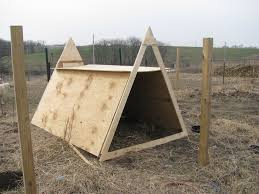 202 best goats shelters fencing feeders and milk stands images