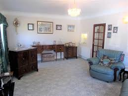 marsh lane winteringham scunthorpe 3 bed bungalow for sale