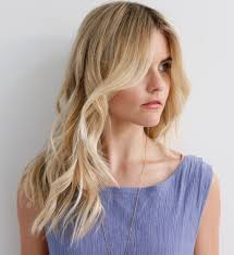 woman with extremely thinning hair 40 picture perfect hairstyles for long thin hair