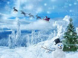 best 25 christmas wallpaper free ideas on pinterest snowman
