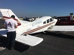 aerospace services