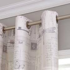 Tj Hughes Curtains Prices Mauve Felicity Lined Eyelet Curtains Dunelm House Pinterest