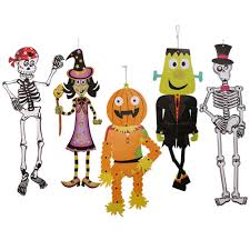 Halloween Prop Manufacturers by Compare Prices On Party Accessories Props Online Shopping Buy Low