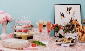 simple bridal shower bridal shower decorations cheap simple bridal shower decorations