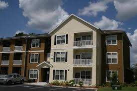 1 Bedroom Apartments Near Usf by Arbor Walk Apartments Fl Tampa Apartments Near Usf Apartment