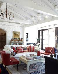 1920s Home Interiors by Celebrity Home Interiors 1557
