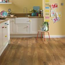 Karndean Laminate Flooring Choosing Karndean Flooring For Your Home Inspiration Home Designs