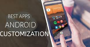 android customization best customization apps for android android word