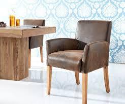 Esszimmerstuhl Ebay Wohnzimmerz Sessel Esszimmer With Design Stuhl Bolzano Echte