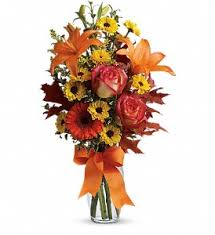 flower delivery springfield mo thanksgiving flowers delivery republic and springfield mo and