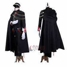 wholesale halloween costumes code online buy wholesale high quality code geass from china high