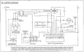internal wiring diagram internal wiring diagrams collection