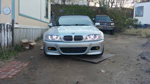 bmw e46 m3 battery replacement bmw e46 led for bmw e46 99 06 3 series by helios