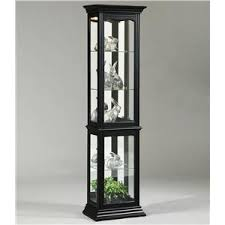 Curio Furniture Cabinet Curio Cabinets Ohio Youngstown Cleveland Pittsburgh