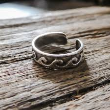 about toe rings images Silver toe rings buy online brighton silver jewellers jpg