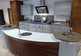 sylvarna kitchen design aga authorised showroom in chichester