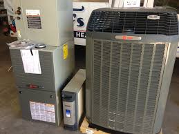 trane chillers with free cooling grihon com ac coolers u0026 devices