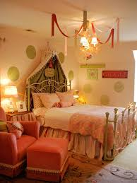 Girls Canopy Over Bed by 33 Best U0027s Bedroom Images On Pinterest Bedroom Ideas
