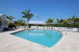 florida manufactured home communities sun