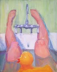 Amazing Spray Paint - bathroom amazing 232 wonderful images of paint for bathtub bathrooms