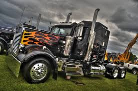 kenwood t800 kenworth wallpapers wallpaper cave