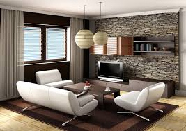 living room arrangements dazzling a fireplace plus tv tips toger in living room furniture