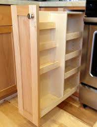 Kitchen Cabinets Slide Out Shelves Kitchen Room 2017 Kitchen Pantry Cabinet With Pull Out Shelves