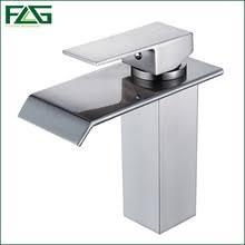 Online Get Cheap German Faucet Aliexpress Com Alibaba Group Sink Water Fountain Reviews Online Shopping Sink Water Fountain