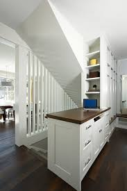stairs decorating ideas staircase contemporary with frame and