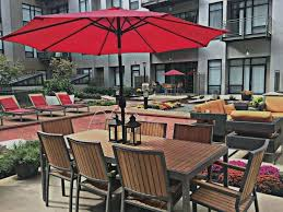 outdoor furniture st louis large size of bistro table and chairs
