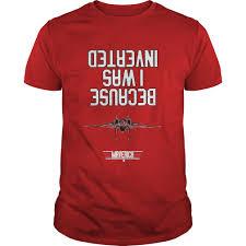 get movies tshirts movies sweatshirts movies hoodies movies v