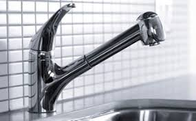 new kitchen faucets compare cost of kitchen faucet 2018 costimates