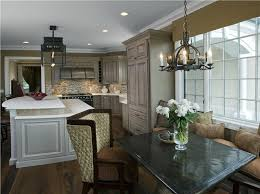 appealing traditional kitchen color schemes 90 about remodel